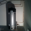 buffer vat (1)