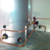 buffer vat (3)